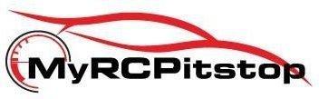 MyRCPitstop | Online RC (Radio Control) Shop | Nicosia | Cyprus