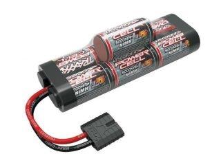 NiMh Batteries
