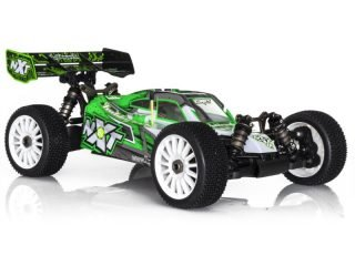 Hobbytech RC Cars